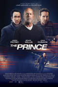 Watch The Prince Full HD Free Online