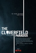 Watch The Cloverfield Paradox Full HD Free Online