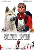Watch Silver Wolf Full HD Free Online