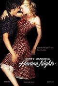 Watch Dirty Dancing: Havana Nights Full HD Free Online