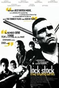 Watch Lock, Stock and Two Smoking Barrels Full HD Free Online