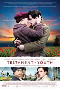 Watch Testament of Youth Full HD Free Online