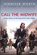 Call the Midwife Season 3 (Complete)
