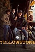 Yellowstone Season 1 (Complete)