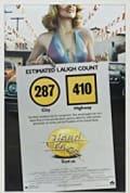 Used Cars (1980)