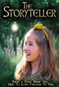 The Storyteller (2018)