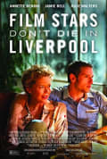 Watch Film Stars Don't Die in Liverpool Full HD Free Online
