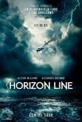Watch Horizon Line Full HD Free Online