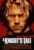 A Knight's Tale (2001)
