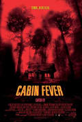 Watch Cabin Fever Full HD Free Online