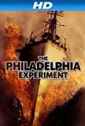 The Philadelphia Experiment (2012)