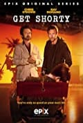Get Shorty Season 1 (Complete)