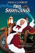 Watch Mrs. Santa Claus Full HD Free Online