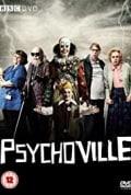 Psychoville Season (Complete)