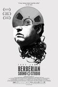Watch Berberian Sound Studio Full HD Free Online