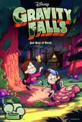 Watch Gravity Falls Full HD Free Online