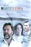 Watch Bloodlines Full HD Free Online