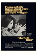 The First Time (1969)
