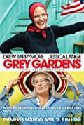 Grey Gardens (2009)