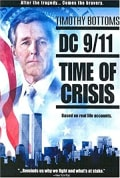 Watch DC 9/11: Time of Crisis Full HD Free Online