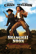 Watch Shanghai Noon Full HD Free Online