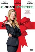 Watch A Carol Christmas Full HD Free Online