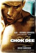 Watch Chok-Dee Full HD Free Online