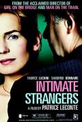 Watch Intimate Strangers Full HD Free Online