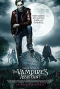 Watch Cirque du Freak: The Vampire's Assistant Full HD Free Online