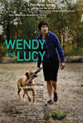 Wendy and Lucy (2008)
