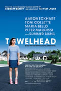 Watch Towelhead Full HD Free Online