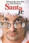 Santa, Jr. (2002)