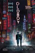 Watch Oldboy Full HD Free Online