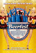 Watch Beerfest Full HD Free Online