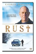Watch Rust Full HD Free Online