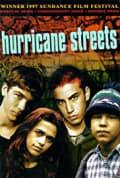 Hurricane Streets (1997)