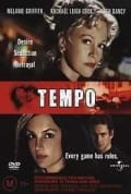 Watch Tempo Full HD Free Online