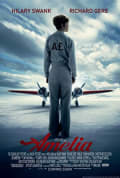 Watch Amelia Full HD Free Online