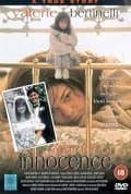 Watch Murder of Innocence Full HD Free Online