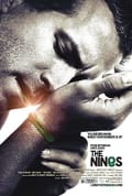 Watch The Nines Full HD Free Online