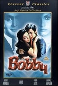 Watch Bobby Full HD Free Online