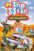 The State Season 3 (Complete)