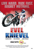 Watch Evel Knievel Full HD Free Online
