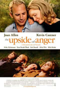 Watch The Upside of Anger Full HD Free Online