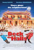 Watch Deck the Halls Full HD Free Online