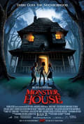 Watch Monster House Full HD Free Online