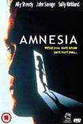 Watch Amnesia Full HD Free Online