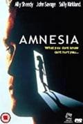 Amnesia (1997)