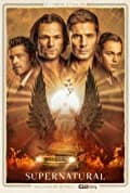 Supernatural Season 15 (Added Episode 16)