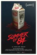 Watch Summer of 84 Full HD Free Online